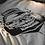 Thumbnail: WAZMAD LIMITED - SKULLUX