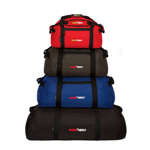 Aom Perth Camping Accessories Shop Online