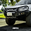 Thumbnail: AFN Looped Bar - Isuzu D-MAX (2017+)