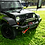 Thumbnail: Offroad Animal Predator Bull Bar with Stealth Loop - Jeep Wrangler JK (07-2018)