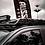 Thumbnail: Trail Max Rack – Ford Ranger Dual Cab (PX2/PX3)