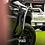 Thumbnail: PIAK Side Rails - Mitsubishi MR Triton