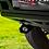 Thumbnail: PIAK Elite 3 Loop Winch bar - Toyota Fortuner