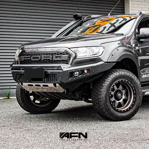 AFN Loopless Bar - Ford Ranger PXII
