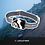 Thumbnail: Led Lenser Head Torch - SEO 5