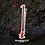 "Thumbnail: Powerful 4x4 High Lift Jack - 48"""