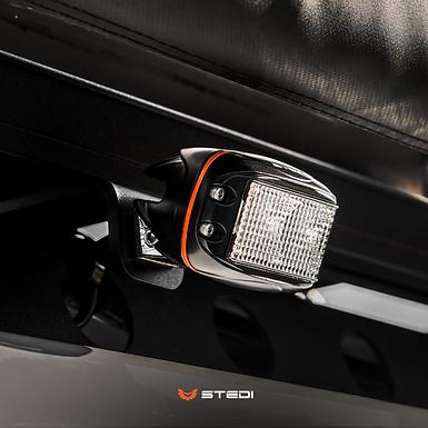 STEDI 10W Mini V2 LED Flood Light