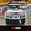 Thumbnail: RockArmor's Premium Bull Bar - Toyota Land Cruiser 70 Series