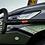 Thumbnail: PIAK Side Steps & Rails - Mitsubishi Pajero Sport QE (2015+)
