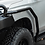 Thumbnail: PIAK Side Rails - Mitsubishi Triton MR (2017+)
