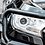 Thumbnail: PIAK Elite 3 Loop Bar - Ford Everest