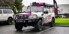 stedi_patrol_gu.png