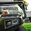 Thumbnail: AFN Looped Bar - Toyota Hilux (2015 - 2018)