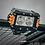 Thumbnail: STEDI ST3301 Pro CREE LED Work Light