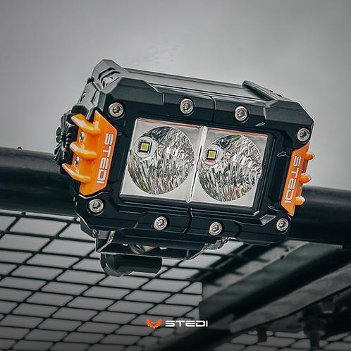 STEDI ST3301 Pro CREE LED Work Light