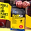 Thumbnail: SpillFix - Spill Absorbent & Sweeping Compound (2-in-1)