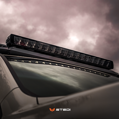 "STEDI ST-X LED Light Bar - 40"""