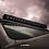 """Thumbnail: STEDI ST-X LED Light Bar - 40"""""""