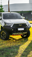 Rival_hilux_2020_1.png