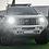 Thumbnail: RIVAL Alloy Front Bumper - Toyota 150 Prado (2018+)