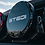 Thumbnail: STEDI TYPE-X™ Cover - Carbon