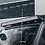 """Thumbnail: STEDI ST4K Light Bar - 52"""" 100 LED"""