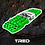 Thumbnail: TRED Pro Traction Boards