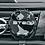 Thumbnail: STEDI TYPE-X™ Cover - Camo