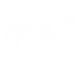 Logo_stacked_edited_edited.png