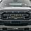 Thumbnail: STEDI Light Grill Mount - Ford Raptor