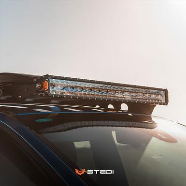 STEDI ST3303 Pro Ultra Light LED Light bar - 39