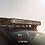 Thumbnail: STEDI ST3303 Pro Ultra Light LED Light bar - 39