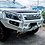 Thumbnail: AFN Looped Bar - Isuzu DMAX (2012 - 2016)