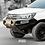 Thumbnail: PIAK Elite Non-Loop Winch bar - Toyota Hilux REVO (2015 - 2018)