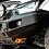 Thumbnail: PIAK Non Loop Elite Winch bar - Isuzu D-MAX (2017 - 2020)