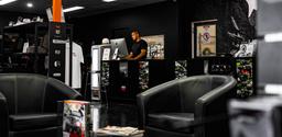 new_showroom_4.png