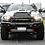 Thumbnail: Offroad Animal Predator Bull Bar - Ford Ranger PXII/PXIII
