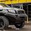 Thumbnail: RIVAL Alloy Front Bumper - Nissan Navara NP300