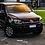 Thumbnail: Drivetech 4x4 By Rival Bumper Bar - VW Amarok