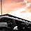 Thumbnail: Offroad Animal Scout Rack - Toyota Prado 150