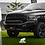 Thumbnail: Offroad Animal Predator Bar - Dodge Ram 1500 DS (2017 -  2020))