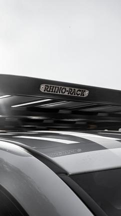 rhino_rack_prado_150.png
