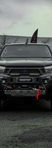 rival_hilux_n80_3.png