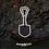 Thumbnail: Powerful 4x4 Foldable Shovel