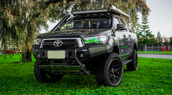 rival_hilux_10.png
