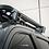 Thumbnail: STEDI C4 LED Light Cube Black Edition - Flood