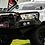 Thumbnail: PIAK Elite 3 Loop Winch bar - Toyota Hilux REVO (2015 - 2018)