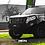 Thumbnail: AFN Looped Bar - Toyota Prado 150 (2014 - 2017)
