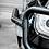 Thumbnail: PIAK Side Rails - Ford Ranger/Everest (2015+)