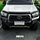 Thumbnail: AFN Loopless Bar - Toyota Hilux (2018+)